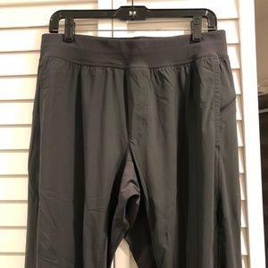 lululemon athletica Pants - Men's Lululemon Pants